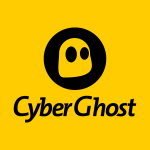 Cyber Ghost VPN Avis : Tres Bien