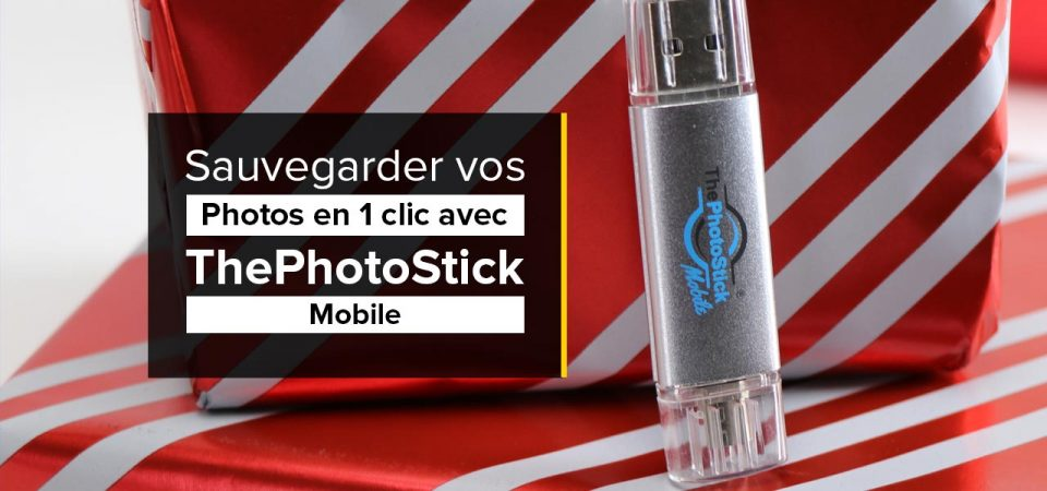 thephotostick mobile