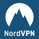 NordVPN avis : Excellent