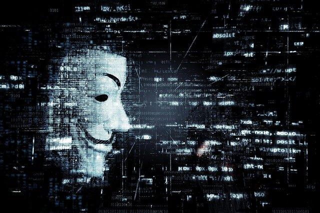 le meilleur vpn contre les hackers
