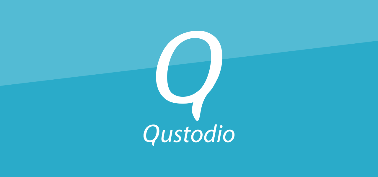 avis qustodio vpn