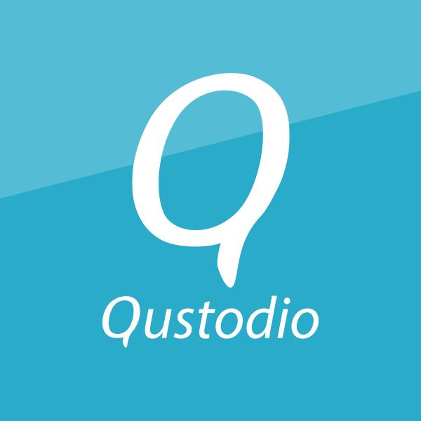 Qustodio contrôle parental