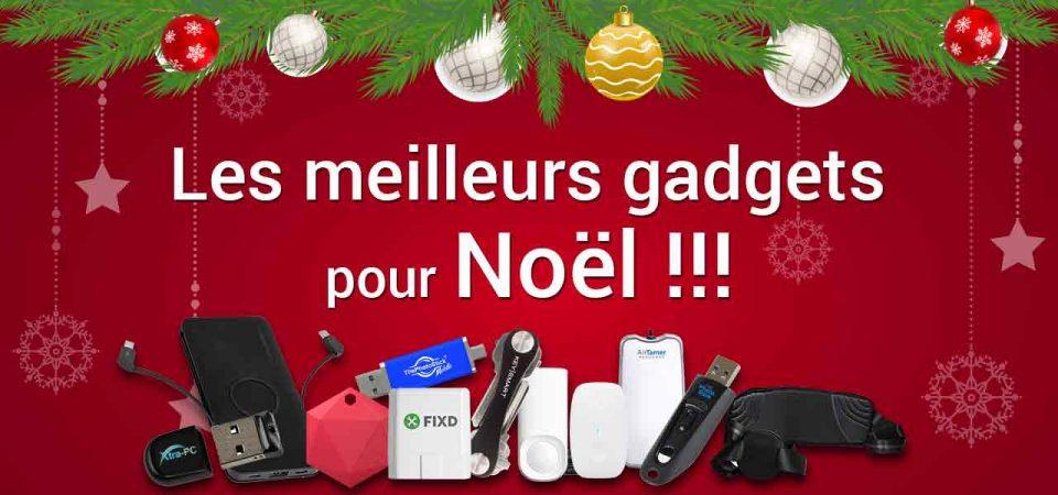 christmas-gadget-fr