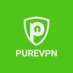 Notre avis sur PureVPN