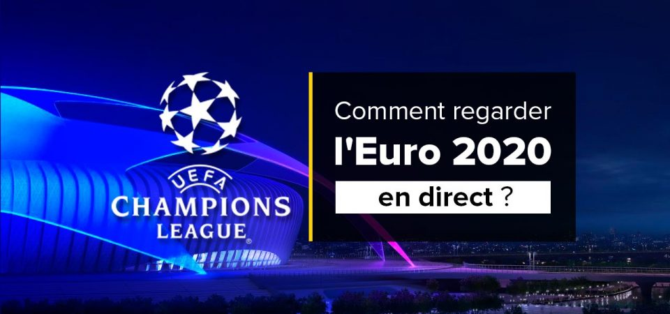 streaming euro direct
