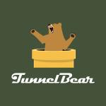 TunnelBear avis