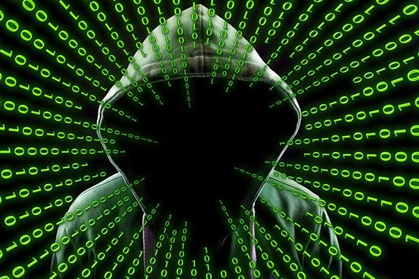 choisir un vpn contre les hackers