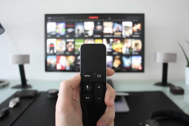 Les meilleurs VPN Apple TV