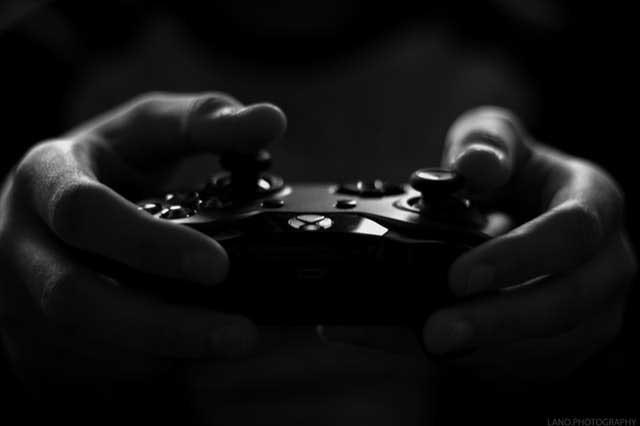 Votre VPN pour Xbox One