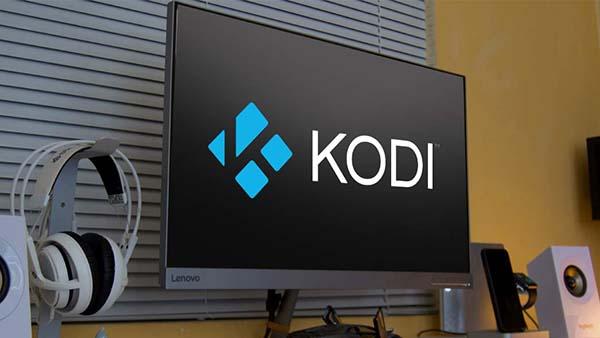 les meilleur vpn pour Kodi