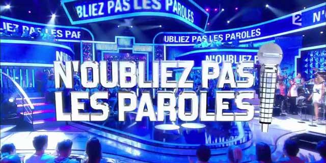France tv depuis l'etranger