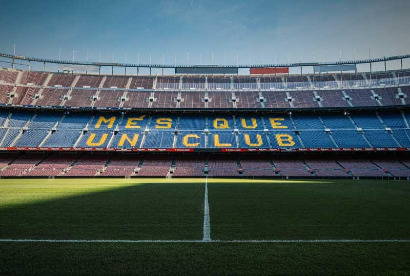 Liga espagnol en direct