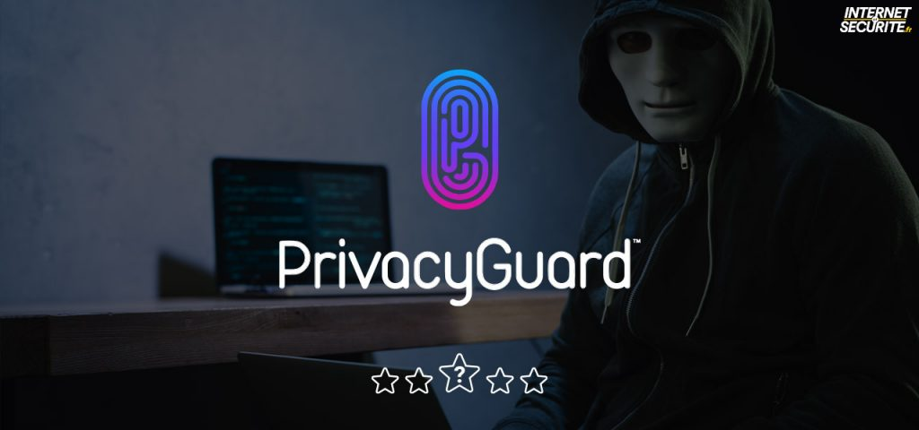 privacy guard
