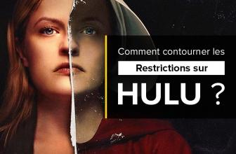 Hulu France : comment faire pour y accéder ?