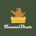 TunnelBear, notre avis sur ce VPN canadien